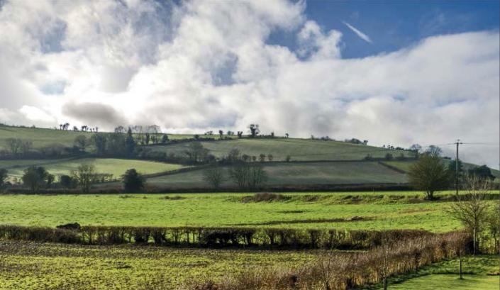 Comparelli Architect - Green Farm Charlton 4